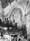interieur noord kapel naar het zuid-oosten - kloetinge - 20125700 - rce