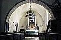 Interior da igrexa de Östergarn.jpg