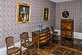 Interior of the Chambord Castle 02.jpg