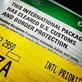 International Package Cleared Customs FedEx 8286690452 o.jpg