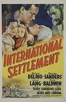 International Settlement poster.jpg