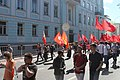 Internet freedom rally in Moscow (2017-07-23) 58.jpg