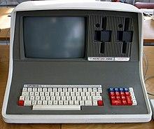 الحاسوب مهامه و فوائده - تاريخه - كيف يعمل - أجهزة الإدخال والإخراج - برامج - نظام التشغيل 220px-Intertec_Super