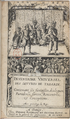 Inventaire universel des oeuvres de Tabarin (1622) - Gallica.png