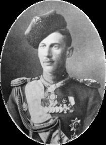 Ioann Konstantinovich of Russia.png