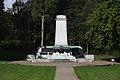 Ipswich War Memorial Front.jpg