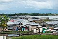 Iquitos-nX-8.jpg