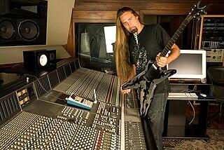 Ira Black (musician)