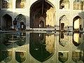 Iran 2007 098 Nasir-ol-molk Mosque Shiraz (1731663347).jpg
