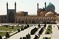Iran Isfahan, Iran (3507220401).jpg