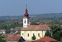Irig orthodox church.jpg