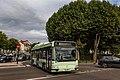 Irisbus Agora GNV Marne et Morin.jpg