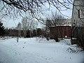 Irkutsk. Akademgorodok. February 2013 - panoramio (144).jpg
