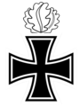 Iron Cross With Oak Leaves.png