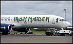 Iron Maiden 757 Brisbane-26+ (2258223747).jpg