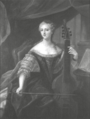 Isabella of Bourbon - Ducal Palace of Colorno.png