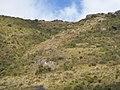 Isabeloca seen from near the Ajax^ - panoramio.jpg