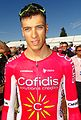 Isbergues - Grand Prix d'Isbergues, 20 septembre 2015 (B150).JPG
