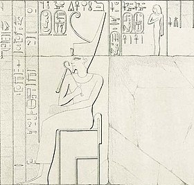 Iset (daughter of Amenhotep III).jpg
