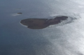 Islands in Morro Bay, California.png