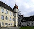 Isny Kloster 02.jpg