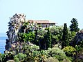 Isola Bella-Taormina-Messina-Sicilia-Italy-Castielli CC0 HQ - panoramio (1).jpg