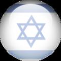 Israel-orb.png
