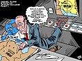 Israel plans nuclear strike.jpg