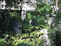 Israelitischer Friedhof Währing September 2006 020.jpg