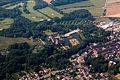 Isselburg, Burg Anholt -- 2014 -- 2101.jpg