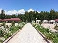 Issyk-Kul, Kyrgyzstan - panoramio (23).jpg