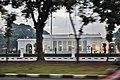 Istana Kepresidenan - panoramio.jpg