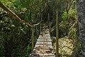 Itabira - State of Minas Gerais, Brazil - panoramio (47).jpg