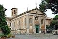 Italy-0208 - Church of Sant'Aurea (5140659649).jpg