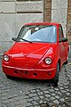 Italy-0799 (5184409104).jpg
