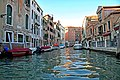 Italy-1157 (5206899996).jpg
