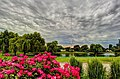 Itasca, IL, USA - panoramio (2).jpg