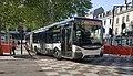 Iveco Urbanway 18 n°311, Troyes.jpg