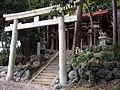 Iware Yamaguchi Jinja.jpg
