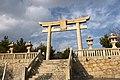 Iwatsuhime shrine005n4272.jpg