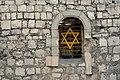 Izrael, imgp6556 (2016-11).jpg