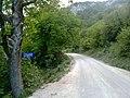 Izvor pitke vode Studenac - panoramio.jpg