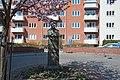 Jönköping - KMB - 16001000305504.jpg