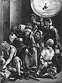 Jörg Breu d. Ä. - Verspottung Christi - L 1701 - Bavarian State Painting Collections.jpg