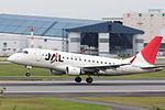 J-Air, ERJ-170, JA212J (21915275472).jpg