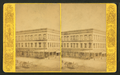 J.C.L. Engle's Block, Jacksonville, Fla, from Robert N. Dennis collection of stereoscopic views.png