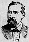 J. A. D. Richards (Ohio Congressman).jpg