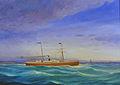 J. L. RUNEBERG, lastångfartyg SM 25915.jpg