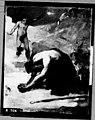 J. van Looy - Elia op de Karmel (voorstudie) - R704 - Frans Hals Museum.jpg