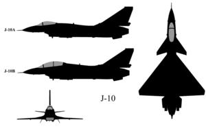 J10 3D.png